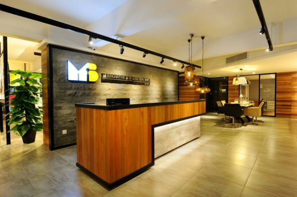 Our Showroom Puchong, Selangor, Malaysia, Kuala Lumpur (KL) Service, Design | M Innovative Builders Sdn Bhd