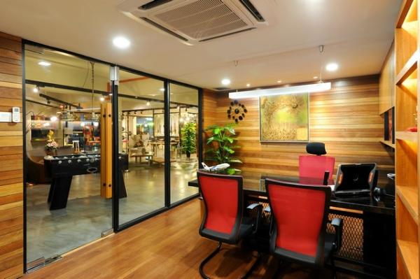 Our Showroom Puchong, Selangor, Malaysia, Kuala Lumpur (KL) Service, Design | M Innovative Builders Sdn Bhd