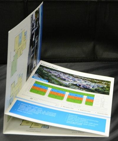 Brochures and Flyers Brochures and Flyers JB, Johor Bahru, Kulai, Nusajaya. Service, Printing | Colour Offset Printing Sdn Bhd