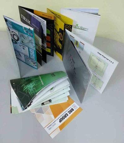 Company Profile and Catalog Company Profile and Catalog JB, Johor Bahru, Kulai, Nusajaya. Service, Printing | Colour Offset Printing Sdn Bhd