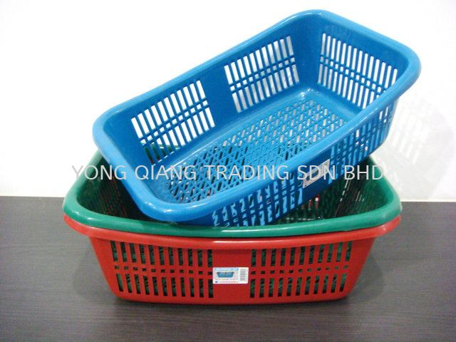 H199 Colander Housekeeping and Supplies Johor Bahru, JB, Johor, Malaysia. Supplier, Manufacturer, Supplies, Retailer | Yong Qiang Trading Sdn Bhd