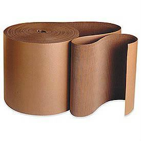 Single Face Corrugated Rolls Single Face Corrugated Rolls Paper Products Malaysia, Kuala Lumpur, KL, Klang, Selangor. Manufacturer, Supplier, Supplies, Supply   FinePac Industries Sdn Bhd