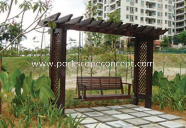 Design and Build Design and Build Landscape Contractor Puchong, Selangor, Kuala Lumpur, KL, Malaysia. Manufacturer, Supplier, Supplies, Supply | Parkscape Concept Sdn Bhd