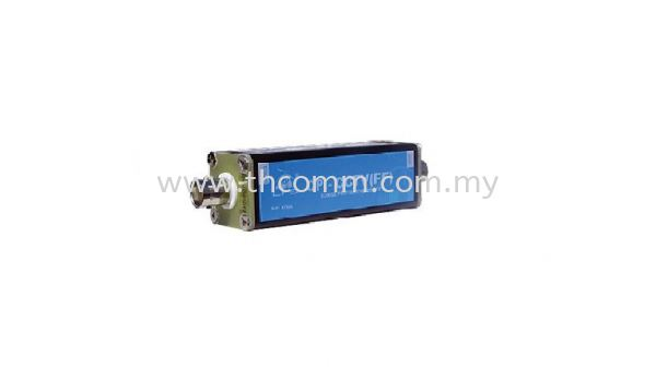 CP- CCTV Video Surge Protector CCTV Surge Protector  Johor Bahru JB Malaysia Supply, Suppliers, Sales, Services, Installation | TH COMMUNICATIONS SDN.BHD.