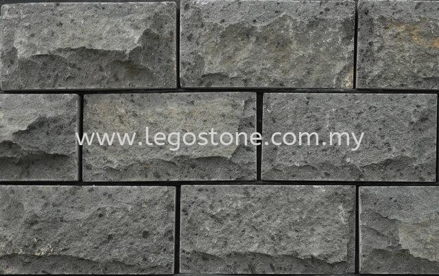LG-BINTIK Natural Stone Kuala Lumpur, KL, Petaling Jaya, PJ, Selangor, Malaysia. Supplier, Wholesaler, Importer, Exporter | Legostone Sdn Bhd
