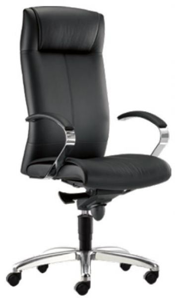 Zytko Office Chair Malaysia, Selangor, Kuala Lumpur (KL), Puchong Supplier, Suppliers, Supply, Supplies | Kenwei Office System Sdn Bhd