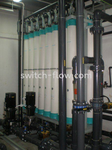 Ultra Filtration Ultra Filtration Malaysia, Johor Bahru (JB), Selangor, Kuala Lumpur (KL) Services, Consultant | Switch Flow Group
