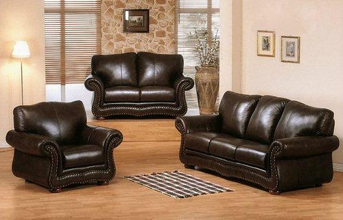 IS-1004 Sofa Products Selangor, Malaysia, Kuala Lumpur (KL), Sungai Buloh Manufacturer, Supplier, Supplies, Supply | Isan Furniture Manufacturing Sdn Bhd