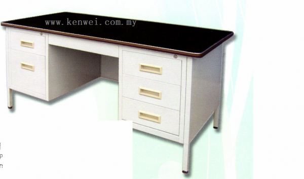 Tables Others Malaysia, Selangor, Kuala Lumpur (KL), Puchong Supplier, Suppliers, Supply, Supplies | Kenwei Office System Sdn Bhd