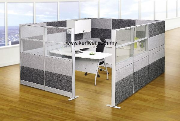 Exevutive Private Office Workspace Desking System  Malaysia, Selangor, Kuala Lumpur (KL), Puchong Supplier, Suppliers, Supply, Supplies | Kenwei Office System Sdn Bhd