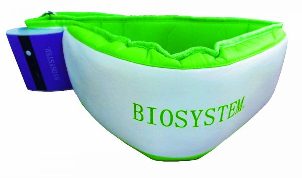 Yulisa 713 Slimming Belt Health Product   Supplier Supply Suppliers Manufacturers | Biosystem Group Pte Ltd