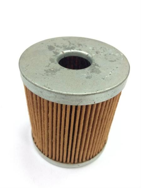 Paper Air Filter (H)65x(OD)58x(ID)18x(ID)5mm Code 56 Paper Air Filter Filter  Seri Kembangan, Selangor, Kuala Lumpur, KL, Malaysia. Supplier, Supplies, Supply, Service | WK Ong Machinery Sdn Bhd