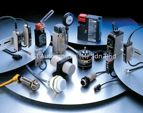 Factory Automation Puchong, Selangor, Kuala Lumpur, KL, Malaysia. Supplier, Suppliers, Supplies, Supply | MSI Automation (M) Sdn Bhd