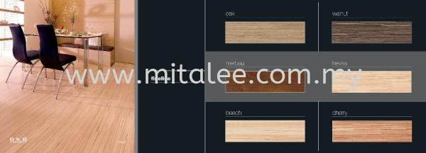 BKB Engineered Hardwood *NEW *HOT Johor Bahru (JB), Malaysia, Kuala Lumpur (KL), Selangor, Melaka Supplier, Supply | Mitalee Carpet & Furnishing Sdn Bhd