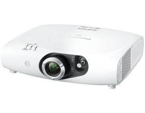 Panasonic Solid State Illumination, LED/Laser Projector with Digital Link PT-RZ370EA Projector Visual Display Selangor, Kuala Lumpur (KL), Subang, Malaysia Supplier, Suppliers, Supply, Supplies | Novasys Computer Centre