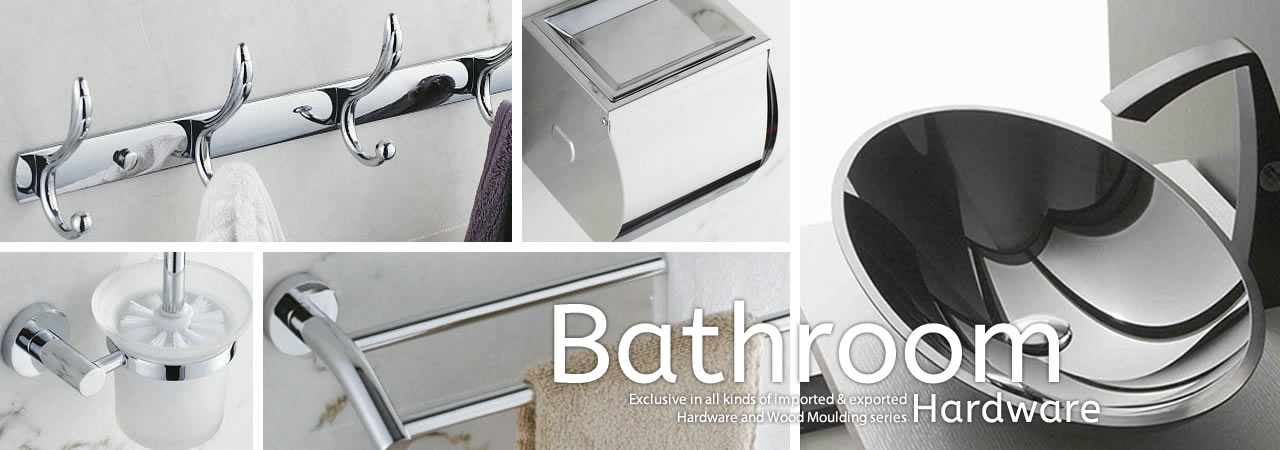 Bathroom Accessories Malaysia bathroom accessories penang, pulau pinang, butterworth, malaysia