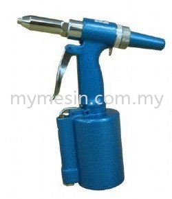 "AR-2200 3/16"" Air Hydraulic Riveter"