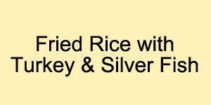 »ðÍÈÒøÓã³´·¹ Fried Rice Johor Bahru, JB, Johor, Skudai, Ulu Tiram, Taman Mount Austin, Taman Gaya, Taman Jaya Mas. Buffet Catering, Cafe | Culinary Chef Food Industries Sdn Bhd
