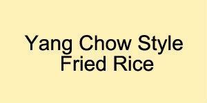 ÑïÖݳ´·¹ Fried Rice Johor Bahru, JB, Johor, Skudai, Ulu Tiram, Taman Mount Austin, Taman Gaya, Taman Jaya Mas. Buffet Catering, Cafe | Culinary Chef Food Industries Sdn Bhd