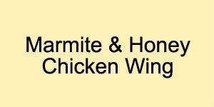 É°¹øÃÛÖ¼¦³á°ò Chicken Johor Bahru, JB, Johor, Skudai, Ulu Tiram, Taman Mount Austin, Taman Gaya, Taman Jaya Mas. Buffet Catering, Cafe   Culinary Chef Food Industries Sdn Bhd