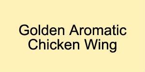 °®ÂÞÂíµÙÕ¨¼¦³á°ò Chicken Johor Bahru, JB, Johor, Skudai, Ulu Tiram, Taman Mount Austin, Taman Gaya, Taman Jaya Mas. Buffet Catering, Cafe | Culinary Chef Food Industries Sdn Bhd