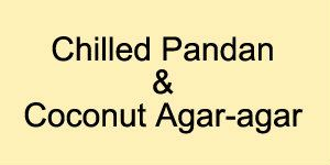 ±ù¶³°àÀ¼ÓëÒ¬×ÓÑà²Ë Dessert Johor Bahru, JB, Johor, Skudai, Ulu Tiram, Taman Mount Austin, Taman Gaya, Taman Jaya Mas. Buffet Catering, Cafe | Culinary Chef Food Industries Sdn Bhd