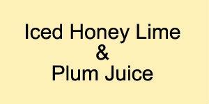 ±ù¶³·äÃÛËáôûËá÷֭ Drinks (Cold / Hot) Johor Bahru, JB, Johor, Skudai, Ulu Tiram, Taman Mount Austin, Taman Gaya, Taman Jaya Mas. Buffet Catering, Cafe | Culinary Chef Food Industries Sdn Bhd