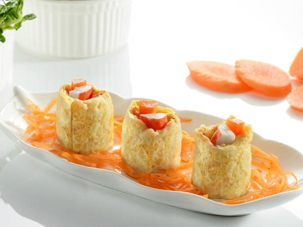 Say Poh Kin Premium Prai, Penang, Pulau Pinang, Malaysia. Supplier, Suppliers, Supplies, Supply   Unique Frozen Food (M) Sdn Bhd
