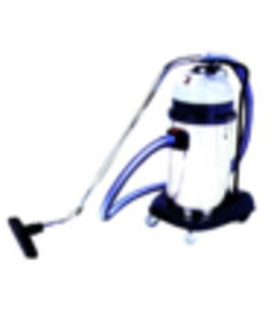 Wet / Dry Vacuum Cleaner c/w S/Steel Body - SSB 30L Cleaning Accessories Selangor, Malaysia, Kuala Lumpur (KL), Balakong Supplier, Manufacturer, Wholesaler, Supplies | ShinjuShiro Initial Sdn Bhd