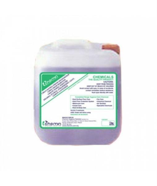 Car Kleen Car Care Cleaning Chemical Selangor, Malaysia, Kuala Lumpur (KL), Balakong Supplier, Manufacturer, Wholesaler, Supplies | ShinjuShiro Initial Sdn Bhd