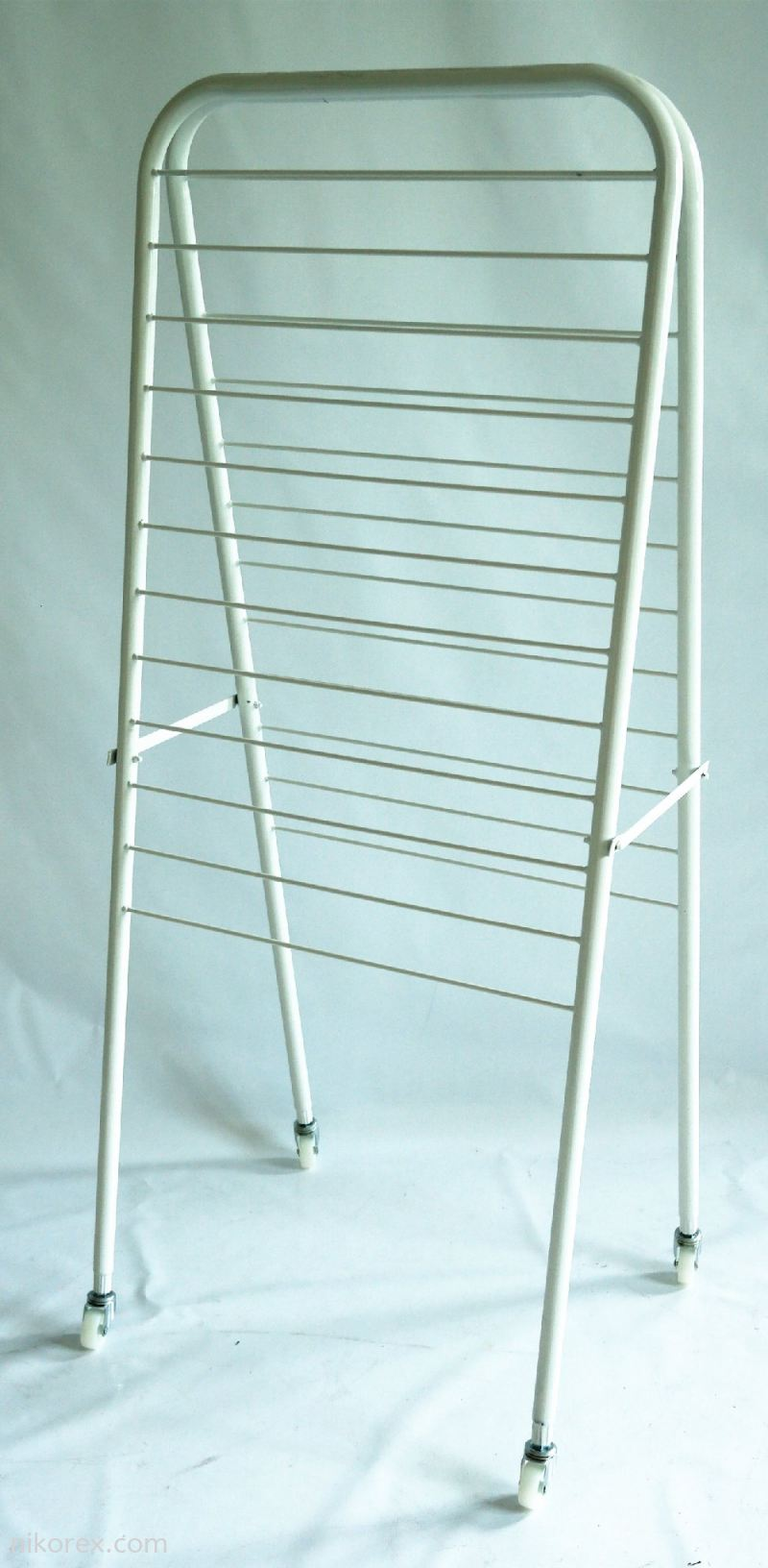 buy a type paper rack layer product online johor actual size preview favourite