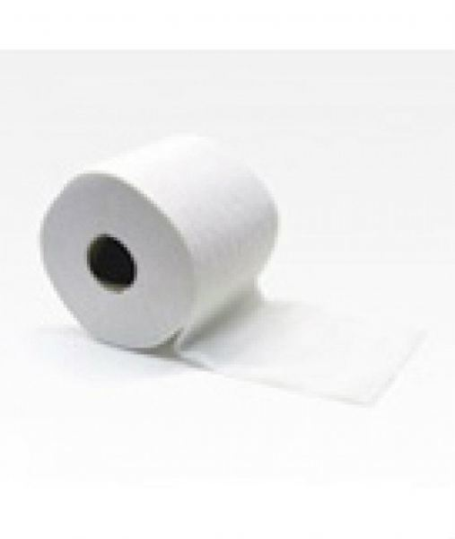 Toilet Roll Tissue Tissue / Toilet Paper Selangor, Malaysia, Kuala Lumpur (KL), Balakong Supplier, Manufacturer, Wholesaler, Supplies | ShinjuShiro Initial Sdn Bhd