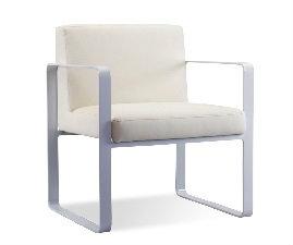 IS-OS-047 Lounge Chair Products Selangor, Malaysia, Kuala Lumpur (KL), Sungai Buloh Manufacturer, Supplier, Supplies, Supply | Isan Furniture Manufacturing Sdn Bhd