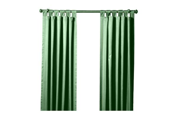 Curtain 0011 Modern Curtain Type Johor Bahru, JB, Johor, Malaysia. Supplier, Design, Installation | Middle Curtains Design & Furnishing