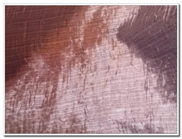Sample b005 cloth fabric textile Curtain Material  Johor Bahru, JB, Johor, Malaysia. Supplier, Design, Installation | Middle Curtains Design & Furnishing