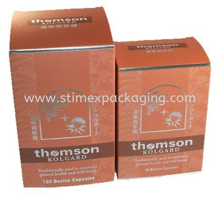 Healthcare Pharmaceutical Packaging and Healthcare Packaging Petaling Jaya, PJ, Subang Jaya, Selangor, Kuala Lumpur, KL, Malaysia. Service, One-Stop | Stimex Packaging Sdn Bhd