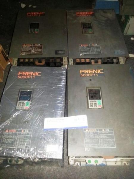 REPAIR FUJI FRENIC 5000P11 5000G11 FRN7.5P11S-4 FRN7.5G11S-4 FRN11G11S-4 MALAYSIA INDONESIA   Repairing Malaysia, Indonesia, Johor Bahru (JB)  Repair, Service, Supplies, Supplier | First Multi Ever Corporation Sdn Bhd
