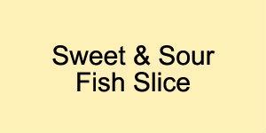 ËáÌðÓãƬ Seafood Johor Bahru, JB, Johor, Skudai, Ulu Tiram, Taman Mount Austin, Taman Gaya, Taman Jaya Mas. Buffet Catering, Cafe | Culinary Chef Food Industries Sdn Bhd