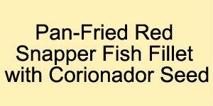 Ïã¼åºìöôÓãƬ°éܾݴ Seafood Johor Bahru, JB, Johor, Skudai, Ulu Tiram, Taman Mount Austin, Taman Gaya, Taman Jaya Mas. Buffet Catering, Cafe | Culinary Chef Food Industries Sdn Bhd