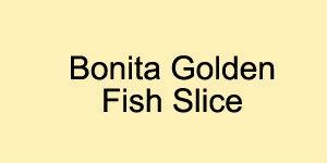 东京风味鱼片 Seafood Johor Bahru, JB, Johor, Skudai, Ulu Tiram, Taman Mount Austin, Taman Gaya, Taman Jaya Mas. Buffet Catering, Cafe | Culinary Chef Food Industries Sdn Bhd