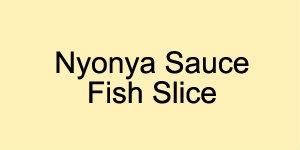 ÄïÈǽ´ÓãƬ Seafood Johor Bahru, JB, Johor, Skudai, Ulu Tiram, Taman Mount Austin, Taman Gaya, Taman Jaya Mas. Buffet Catering, Cafe   Culinary Chef Food Industries Sdn Bhd