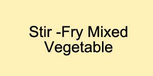 Ïã³´ÔÓ²Ë Vegetables / Beancurd Johor Bahru, JB, Johor, Skudai, Ulu Tiram, Taman Mount Austin, Taman Gaya, Taman Jaya Mas. Buffet Catering, Cafe | Culinary Chef Food Industries Sdn Bhd