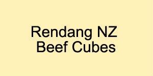 È˵±Å¦Î÷À¼Å£Èâ¿é Beef Johor Bahru, JB, Johor, Skudai, Ulu Tiram, Taman Mount Austin, Taman Gaya, Taman Jaya Mas. Buffet Catering, Cafe | Culinary Chef Food Industries Sdn Bhd