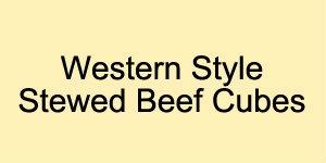 Î÷ʽìËŦÎ÷À¼Å£Èâ¿é Beef Johor Bahru, JB, Johor, Skudai, Ulu Tiram, Taman Mount Austin, Taman Gaya, Taman Jaya Mas. Buffet Catering, Cafe | Culinary Chef Food Industries Sdn Bhd