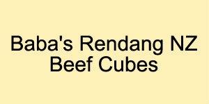 ʽÈʵ±Å£Èâ¿é Beef Johor Bahru, JB, Johor, Skudai, Ulu Tiram, Taman Mount Austin, Taman Gaya, Taman Jaya Mas. Buffet Catering, Cafe | Culinary Chef Food Industries Sdn Bhd