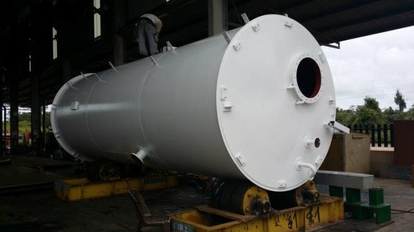 Water Tank Water Tank Johor Bahru, JB, Johor. Supplier, Suppliers, Supplies, Supply | Lua Brothers Engineering Sdn Bhd