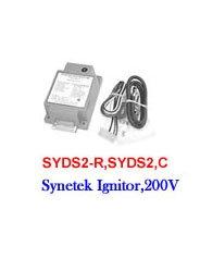 Spare Parts   Supply, Supplier, Manufacturer | DOBITEC GLOBAL SDN BHD