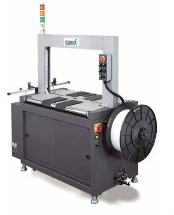 Joinpack A-88AB Automatic Strapping Machine Automatic Strapping Machine Joinpack Johor Bahru JB Malaysia Supply, Supplies, Suppliers | DLIS INDUSTRIAL SUPPLIES SDN BHD