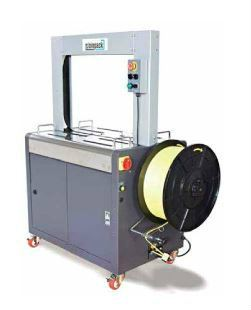 Joinpack A-86 Automatic Strapping Machine Automatic Strapping Machine Joinpack Johor Bahru JB Malaysia Supply, Supplies, Suppliers | DLIS INDUSTRIAL SUPPLIES SDN BHD