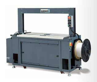 Joinpack A-85AR Automatic Strapping Machine Automatic Strapping Machine Joinpack Johor Bahru JB Malaysia Supply, Supplies, Suppliers | DLIS INDUSTRIAL SUPPLIES SDN BHD